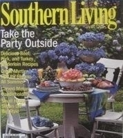 Southern-Living-Magazine-178x200